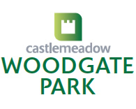 Catle Meadow - Woodgate Park